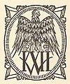 Signet Verlag Karl W. Hiersemann (1925).jpg