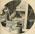 Silenus Alcibiadis, sive, Proteus - vitae humanae ideam, emblemate trifariàm variato, oculis subijciens (1618) (14725166466).jpg
