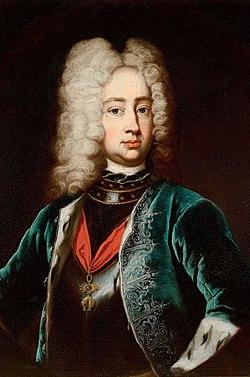 Silesian Jakub Ludwik Sobieski.jpg