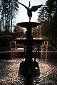 Silhouette of Fountain - panoramio (1).jpg