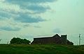 Silo and Barn - panoramio.jpg