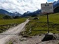 Silvretta-Grenzstelle-A-CH-Fimbatal-(2014).jpg
