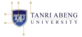 Simbol-Logo-300x136.png