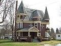 Simeon B. Robbins House Apr 10.JPG