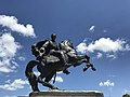 Simon Bolivar Aruba4.jpg