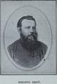 Simonyi Ernő.png