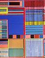 Sin titulo, acrilico sobre tela 2013 , 180cm x 140 cm.jpg