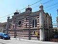 Sinagoga din Iosefin - panoramio.jpg