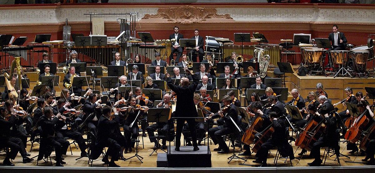 Otto Klemperer Klemperer - Philharmonia Orchestra The Philharmonia Orchestra The Brahms Symphonies Volume Two