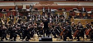 Sinfonieorchester Basel Basel symphony orchestra