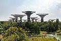 Singapore (SG), Gardens By The Bay -- 2019 -- 4752.jpg