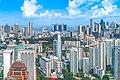 Singapore (Unsplash tmqsL3BmZ80).jpg