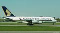 Singapore Airlines A380-841 9V-SKD (8705243032).jpg