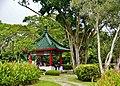 Singapore Chinesischer Garten 4.jpg