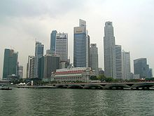 Singapore skyscrapers 04.jpg