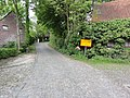 Sint-Denijs-Boekel - Molenberg 1.jpg