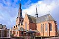 Sint-Remigiuskerk Baarle-Hertog.jpg