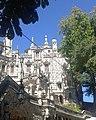 Sintra, Portugal - panoramio (34).jpg