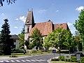Sipbachzell - Pfarrkirche.jpg