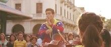 Archivo:Sistema de orquestas y coros juveniles e infantiles del Zulia, Venezuela.ogv