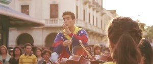 File:Sistema de orquestas y coros juveniles e infantiles del Zulia, Venezuela.ogv