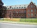 Sister of St Dominics Motherhouse Complex(North Amityville, NY).JPG