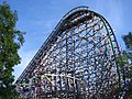 Six Flags Discovery Kingdom (27368320315).jpg