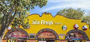 Six Flags Mexico.jpg
