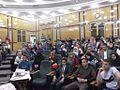 Sixth Celebration Conference, Egypt 00 (80).JPG