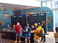 Skate of the Union - Autograph Sessions (4779033358).jpg