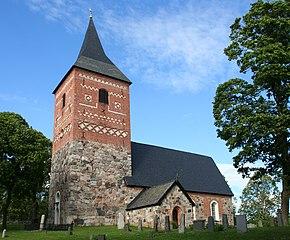 File:Skepptuna kyrka - KMB - patient-survey.net