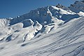 Skiing on the Seiser Alm winter 2013.jpg