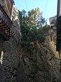 Skradin, Croatia - panoramio (31).jpg