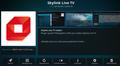 Skylink Live TV.png