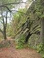Slanska hora CZ basalt columns 122.jpg