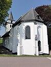 slijk-ewijk rijksmonument 36758 nh kerk achterkant