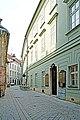 Slovakia-03199 - Green House (31478017823).jpg