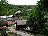 Slovakia Vysoka 9.JPG