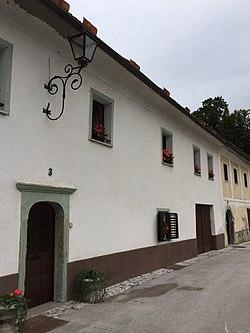 Slovenia IMG 9426 (21654056409).jpg