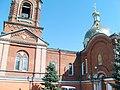 Slovyansk, Donetsk Oblast, Ukraine - panoramio (32).jpg