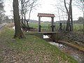 Sluiske - panoramio (1).jpg