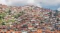 Slums in Caracas, Venezuela.jpg