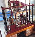 Small Beam Engine Anson 6139.JPG