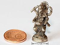 Small Ganesha.jpg