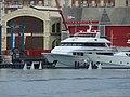Small Yachts (4367895286).jpg