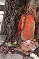 Small shrine. Muktinath (4522751211).jpg