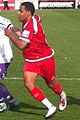 Smith, Christian (Tamworth Vs Crawley Town).jpg