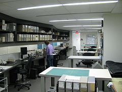 Smithsonian-archives-1.JPG