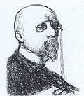 Jakob Smits