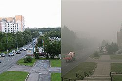 250px-Smog_Moscow_August_2010.jpg